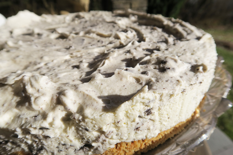 Oreocheesecake8