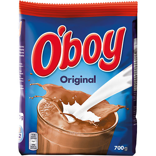 chokladdryck-refill-700g-oboy-1578909153