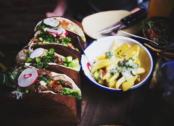 tacos-tequila-3_5518618eddf2b3466d4df4dd